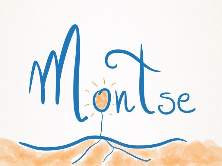 Montse