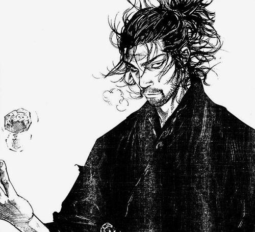 121 Best Vagabond By Takehiko Inoue Images On Pinterest: 170 Best Images About Takehiko Inoue On Pinterest
