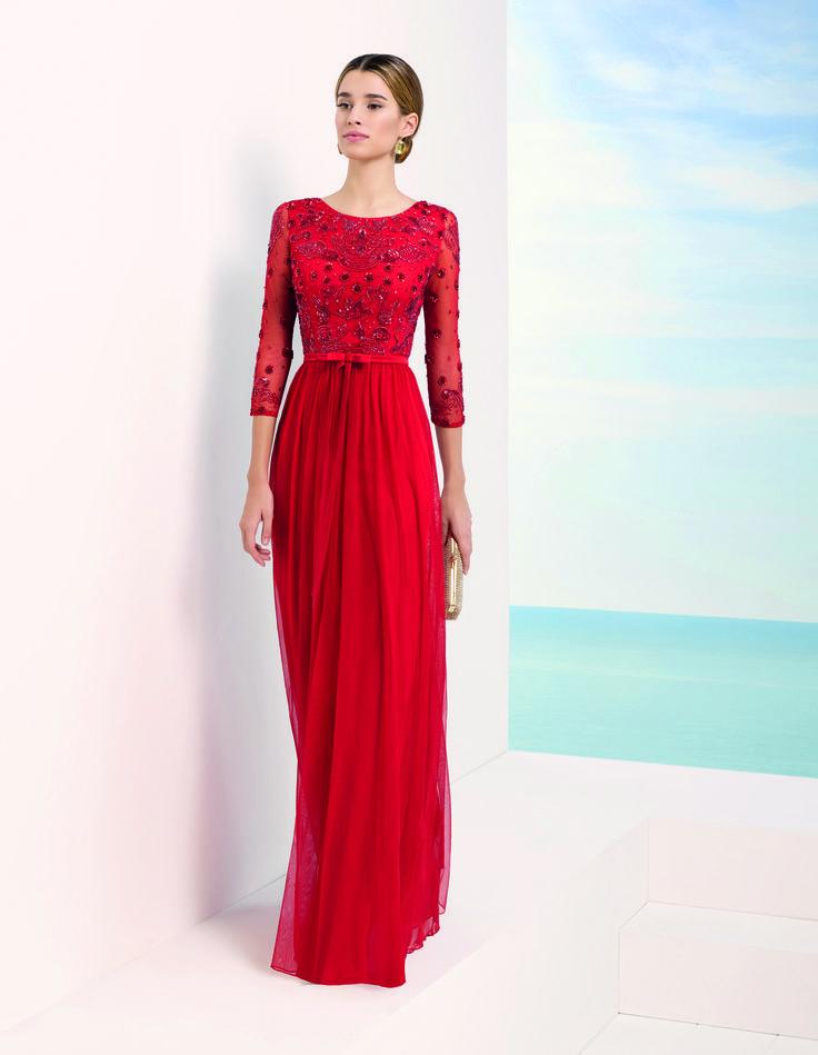 Precios de vestidos de fiesta de rosa azul