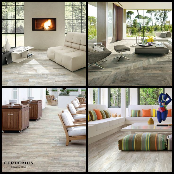 #choose your #favorite #Club #floor #inspiration ! Which is yours!?