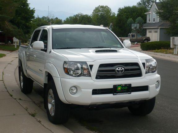 phatlip09 2009 Toyota Tacoma Xtra Cab 31258280003_large