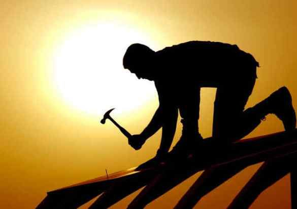 An #elderly #carpenter was ready to retire. He told his employer-contractor of his plans to retire and live a more leisurely life with his #wife #enjoying his extended family.  He would miss the paycheck, but he needed to call it a day. The #contractor was sorry to see his #good worker go and asked if he could #build just one more house as a #personal favour.....