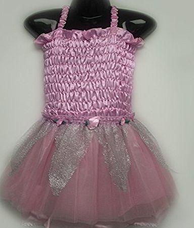Textile Warehouse Skirt Tutu Pink One Size Childrens Girl Fancy Dress Dressing Up Costumes Outfits No description (Barcode EAN = 5060249687733). http://www.comparestoreprices.co.uk/childrens-dressing-up-clothes/textile-warehouse-skirt-tutu-pink-one-size-childrens-girl-fancy-dress-dressing-up-costumes-outfits.asp