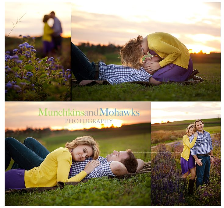 I like it!Engagement Photography Parks, Engagement Pictures, Photos Ideas, Mohawks Photography, Engagement Photos Clothing, Engagement Photos Outfit, Engagement Pics, Engagement Couples Photography, Sunsets Couples Photography