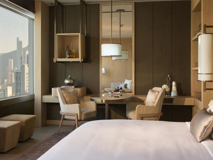 Renaissance Hong Kong Harbour View Hotel Hong Kong, Hong Kong: Agoda.com