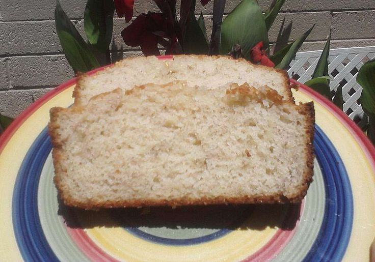 Every now and then you have those left over bananas that need to be eaten. This is a quick banana cake recipe that tastes great.