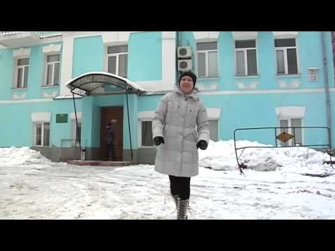 Felted boots with Marina Klimchuk