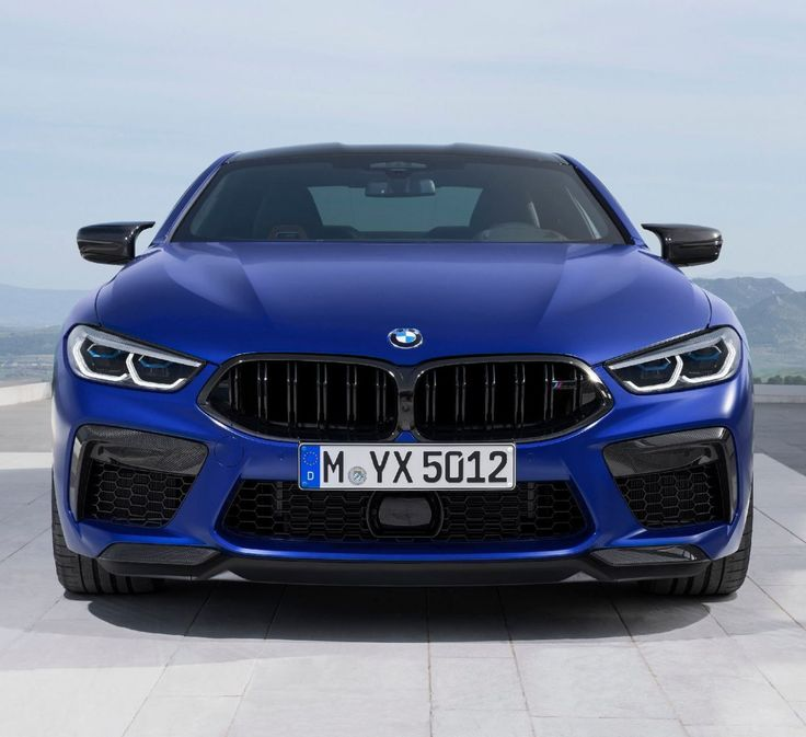 BMW M8 2020 Wallpaper in 2020 New bmw, Bmw, Coupe