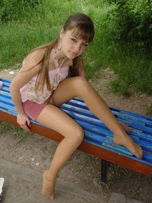 site hot amateur teen co cc lick