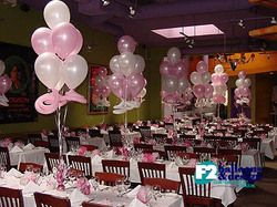Cheap Easy Wedding Decorations