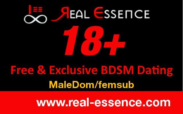 bdsm sexleksaker dating online