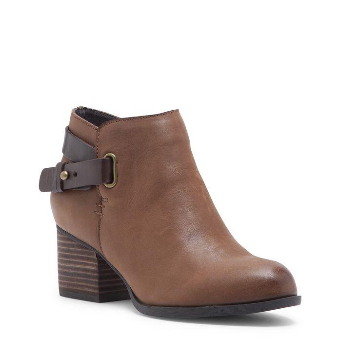 Womens Resca Ankle Riding Boots Initiale Paris vhjsMd