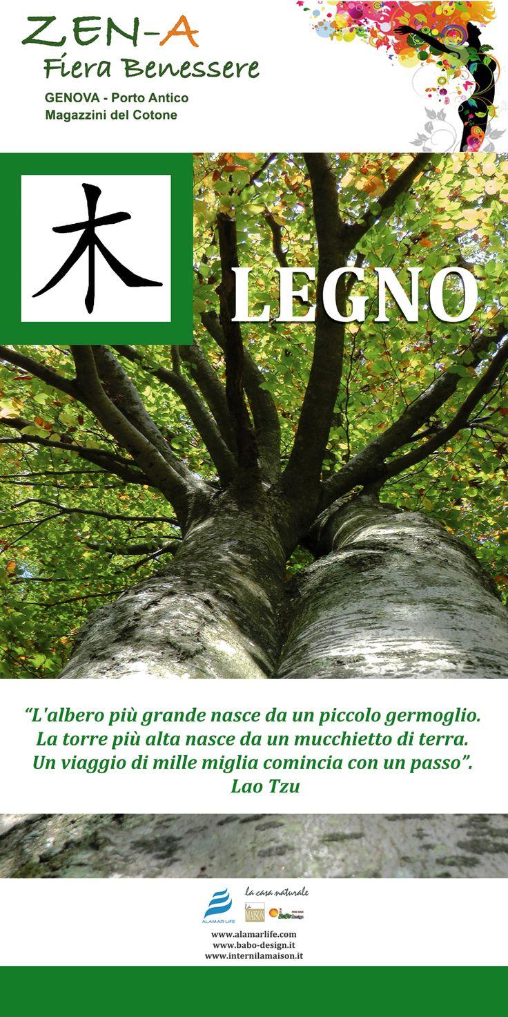 LEGNO  http://www.babo-design.it/articoli/i-cinque-elementi/