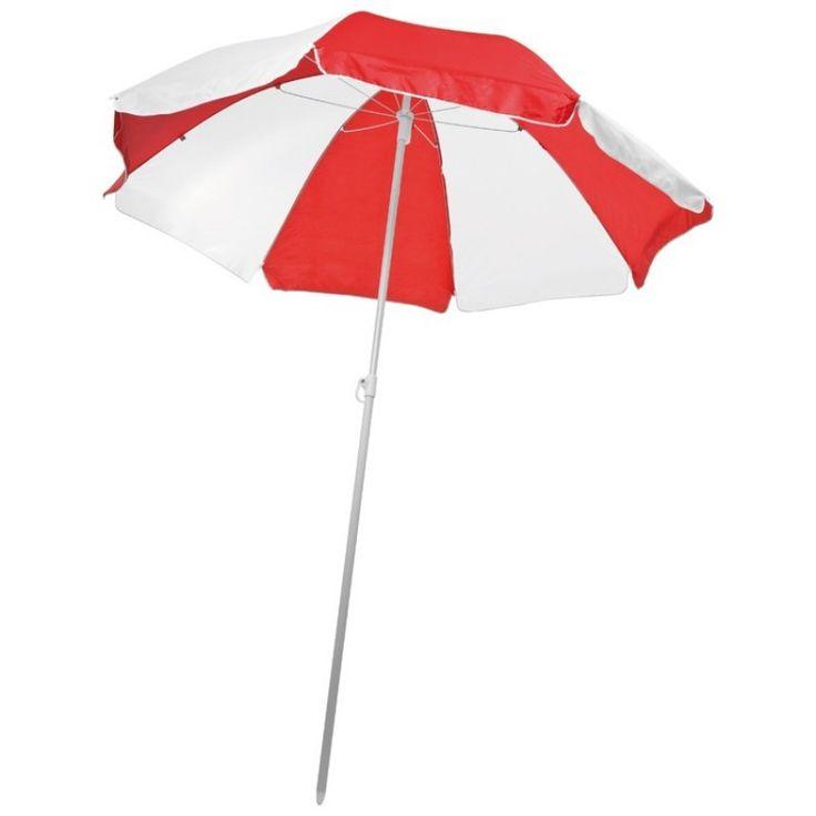 Umbrela de soare parasolar http://www.corporatepromo.ro/timp-liber/umbrela-de-soare-parasolar.html