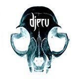 Djerv [CD]