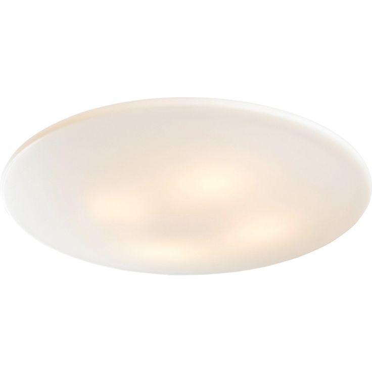 BANKAMP DECKENLEUCHTE Jetzt bestellen unter: https://moebel.ladendirekt.de/lampen/deckenleuchten/deckenlampen/?uid=5d3875b4-c683-5ea4-b27b-908dc8d9aa6f&utm_source=pinterest&utm_medium=pin&utm_campaign=boards #deckenleuchten #lampen #deckenlampen