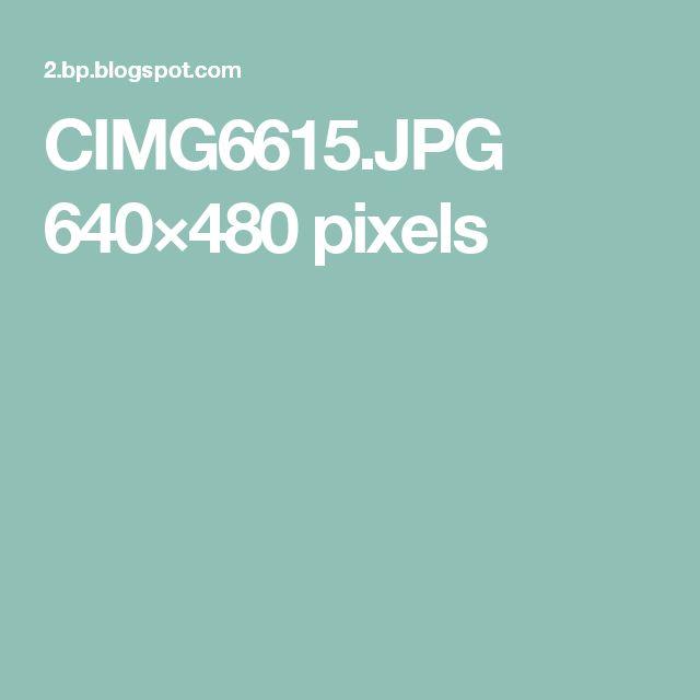 CIMG6615.JPG 640×480 pixels