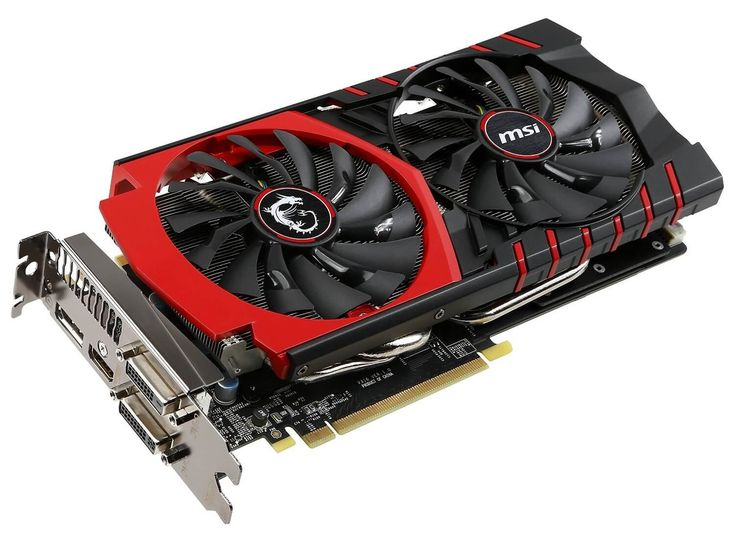 Considering recent game releases and the extremely high GPU requirements, a few questions that crop up amongst gamers are: What's the Best GPU for Gaming ? What graphics card should I buy ? Nvidia or AMD ? Should I get a reference model or get an expensive factory OCed GPU? Most of the questions above ….