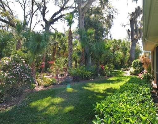 GARDEN GROVE HOMES FOR SALE, VERO BEACH FL, GATED GARDEN COMMUNITY