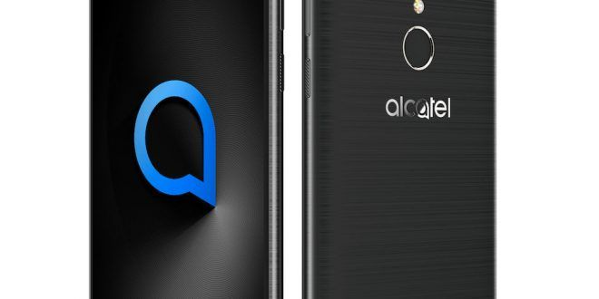 Alcatel 1C and 5 are Now in Open Sale on Amazon in UK