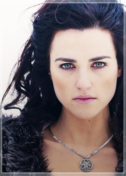 Morgana pendragon priestess of avalon live web cam show recording - 2 6