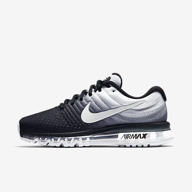 9 Mejores Nike Imágenes Air Max 2018 Imágenes Nike En Pinterest Air Max Nike Air c817fe