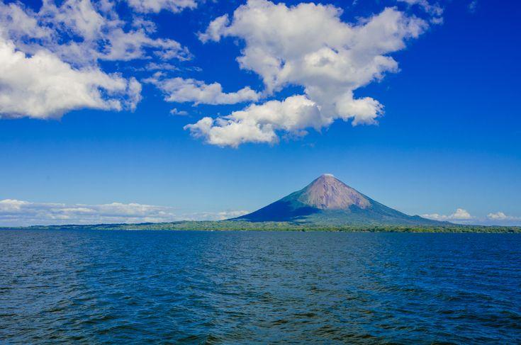 NICARAGUA    Jicaro Island Ecolodge, Lake Nicaragua, Isletas de Granada