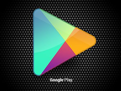 Here is the latest news that finally Google Play Store is shows in Navigation Bar of Google and now more people will going to view the play store and I think this trick of Google will make them more advanced and better in App world.