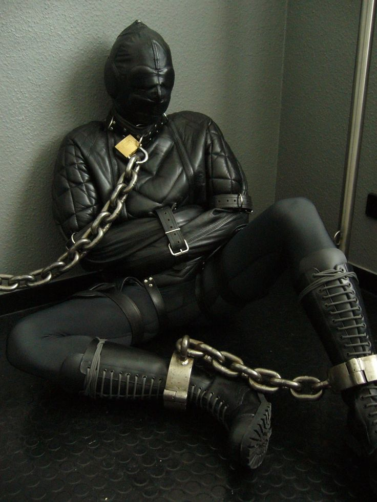Male humiliation tubes galleries 30
