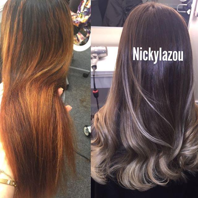 Nicky Lazou @nickylazou Instagram photos | Websta
