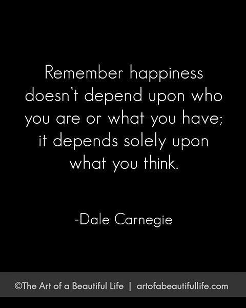 36 Motivational And Inspirational Quotes: 36 Best Dale Carnegie Quotes Images On Pinterest