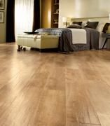 Bedroom Flooring Ideas - Karndean Designflooring #KarndeanHolidays