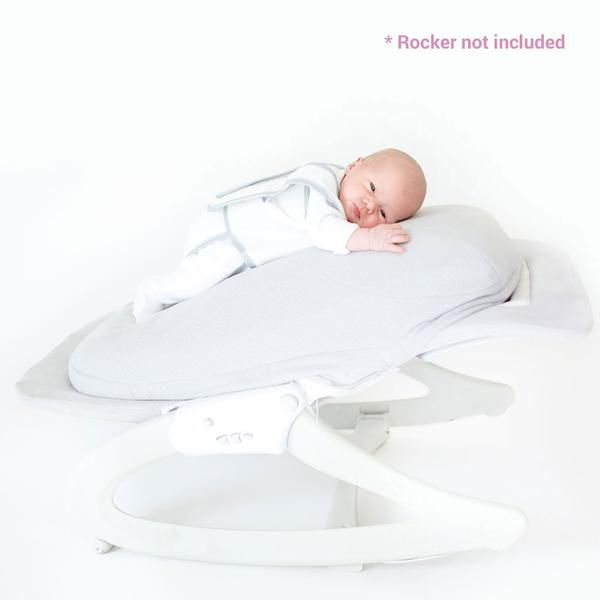 Babocush Newborn Baby Comfort Cushion