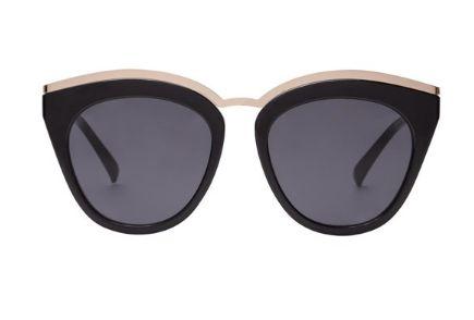 Le Specs - Eye Slay Sunglasses