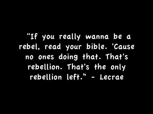 Lecrae is a boss.Bosses Day Quotes, Outrageous Quotes, People These Days Quotes, Lecrae Quotes, Lady Like Quotes, Teen Christian, Identity Quotes