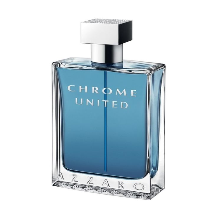Buy Perfume Online, Buy Perfumes Online India, Online Perfume Shopping, Perfumes For Men Online, Perfumes For Women Online, Top Perfume Brands, Perfume To Order, Best Fragrance For Women, Top Fragrances For Men, Best Deodorant In India, Deodorant Online Shopping, Kids Perfume Online, Perfume Gift Sets Online, Buy Deodorant Online, Good Perfumes For Men, best Online Perfume Store Hyderabad, Best Perfumes For Men, Perfumes For Men online, Top 10 Perfumes For Men, Top Fragrances For Men