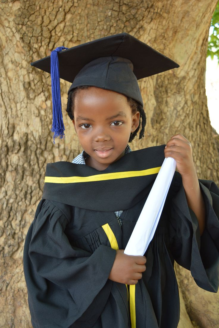 About TACASA The Association for Career Advancement in South Africa (TACASA) provides information, advice & guidance on learning and work, to people of all ages across the country. We are passionate about making a difference. We believe careers information, advice and guidance makes a real difference to people's lives.