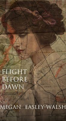 New on my blog! Lisa Haselton's Reviews and Interviews: Interview with historical fiction author Megan Eas...  http://blog.extrainkedits.com/2017/06/lisa-haseltons-reviews-and-interviews.html?utm_campaign=crowdfire&utm_content=crowdfire&utm_medium=social&utm_source=pinterest #HistoricalFiction #mystery #HistFic