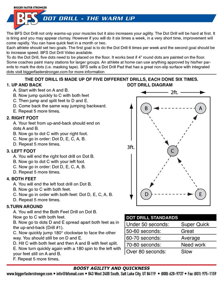 dot drill template - Google Search