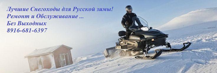 Гороскоп на15.09.2014 года для Близнецов