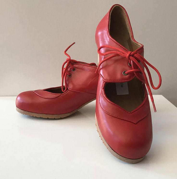 Mujeres Ocultadas Cu?a Oculta Zapatillas Deportivas Puntera Alta zapatillas Botas Zapatos RU Tallas 3 - 8 - Negro Piel Sintética, 37