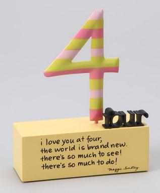 20 best Birthday images on Pinterest Anniversary ideas Birthday