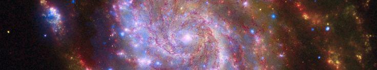 galaxy macbook wallpapers hd, Grayling Brook 2017-03-12