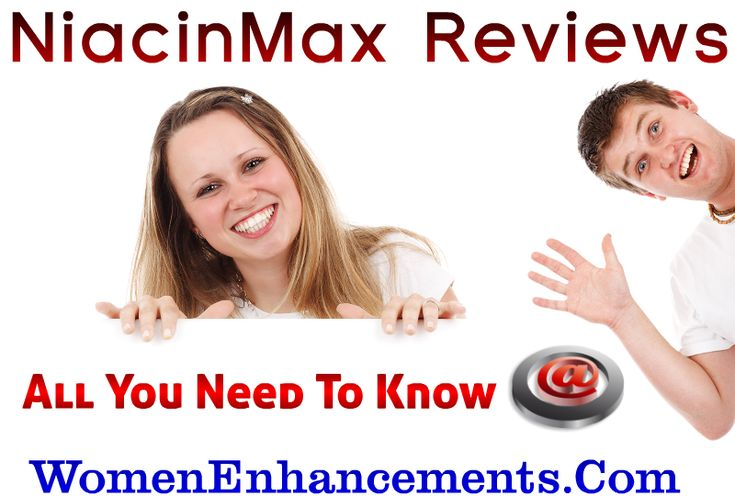 Is NiacinMax Strip Flush Free Niacin Supplement - Inquiry Answered - http://womenenhancements.com/muscle/niacinmax-strip-flush-free-niacin-supplement-review/
