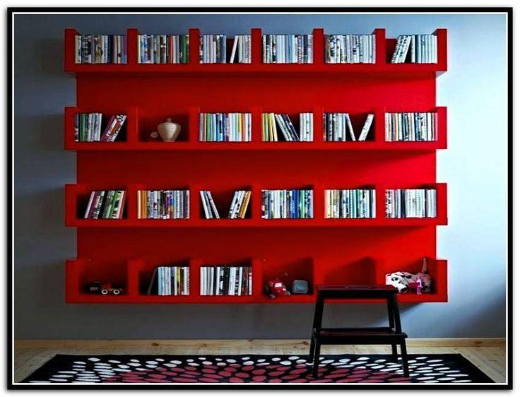 78 Best ideas about Cd Storage on Pinterest  Cd organization, Dvd storage an -> Tour Dvd Ikea