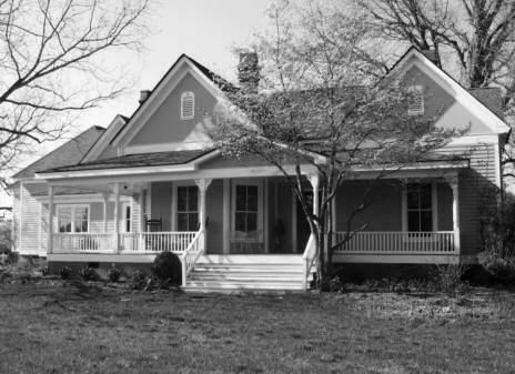 1 Story Farmhouse For The Home Pinterest