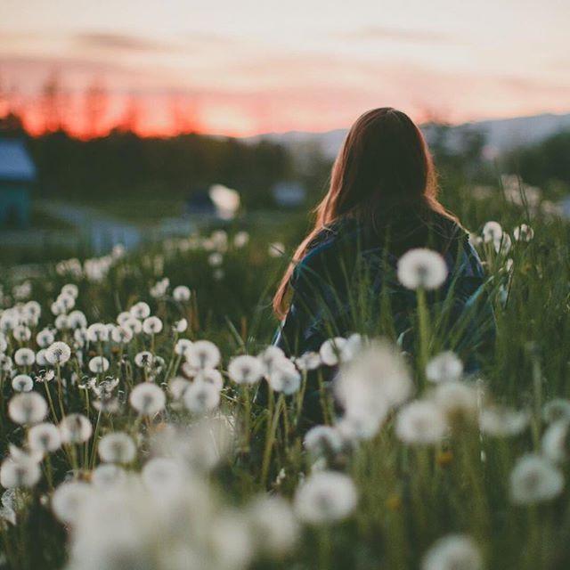 Sunset, sunrise. Breezy days and golden skies. Photo cred: @rachelbarkman #liveauthentic #livenewlands #livefolk #adventure #explore #travel #nature #naturelovers #instagood #instadaily #instatravel #mountains #hike #hiking #camp #camping #mountain #wildflowers #style #staywild #earthgirladventures #wildernessculture #outdoors #getoutside #sunset #sunrise