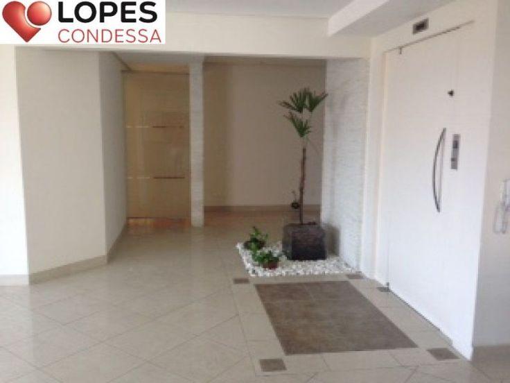 Apartamento em Santa Teresinha à venda - 4 Dorms., 143m² de área - Ref: CA27218   Lopes Condessa - Imóveis ZN - A Imobiliária da Zona Norte