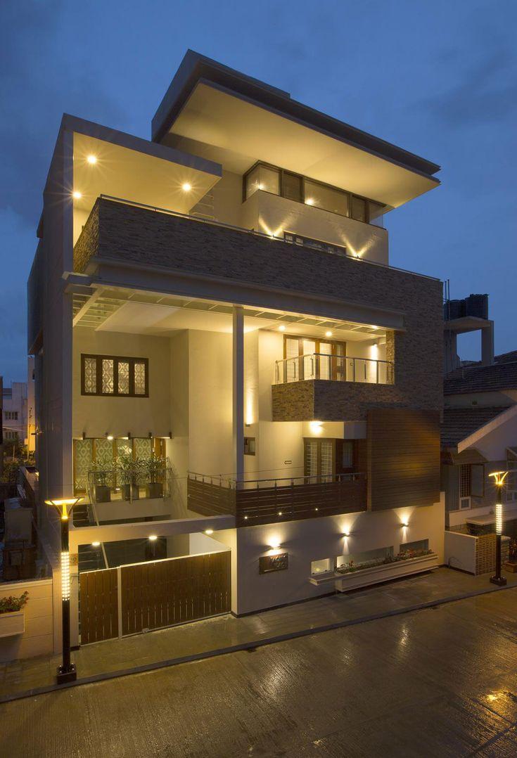 S Villa #29 by Technoarchitecture Inc (16)