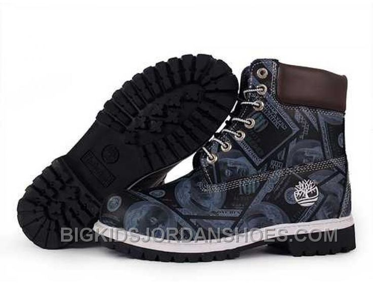 http://www.bigkidsjordanshoes.com/timberland-light-blue-custom-custom-boots-for-mens-free-shipping-rtnqy.html TIMBERLAND LIGHT BLUE CUSTOM CUSTOM BOOTS FOR MENS FREE SHIPPING RTNQY Only $100.00 , Free Shipping!